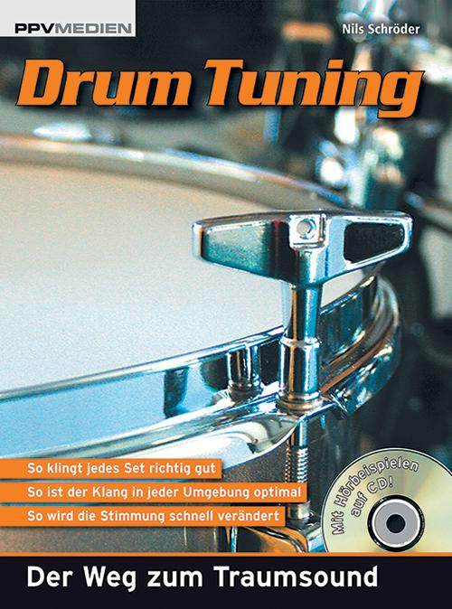 DrumTuning_2A_gross