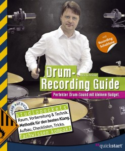 Cover_DrumRecording_rgb